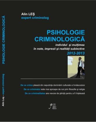 alin-les-psihologie-criminologica-2014